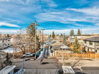 Photo 15: 314 119 19 Street NW in Calgary: West Hillhurst Apartment for sale : MLS®# A1077874