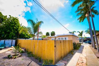 Photo 12: PACIFIC BEACH Property for sale: 934-36 Reed Ave in San Diego
