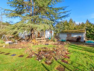 Photo 26: 2261 East Wellington Rd in NANAIMO: Na South Jingle Pot House for sale (Nanaimo)  : MLS®# 832562