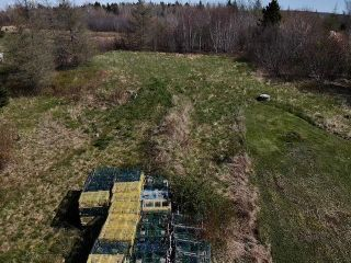 Photo 4: 11984 HIGHWAY 217 in Sea Brook: 401-Digby County Vacant Land for sale (Annapolis Valley)  : MLS®# 202111923
