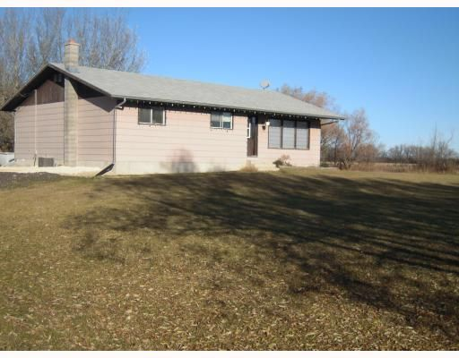 FEATURED LISTING: 132 E ROAD 81 Road North ARGYLE