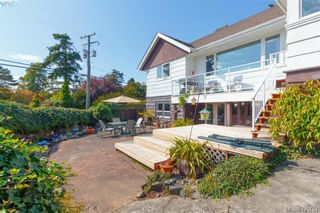 Photo 23: 2954 Tudor Ave in VICTORIA: SE Ten Mile Point House for sale (Saanich East)  : MLS®# 831607