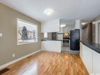 Photo 5: 526 Copland Crescent in Saskatoon: Grosvenor Park Residential for sale : MLS®# SK809597