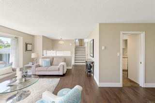Photo 14: 4056 Tyne Crt in : SE Mt Doug House for sale (Saanich East)  : MLS®# 878262