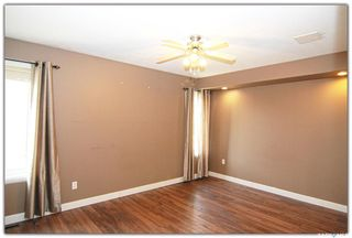 Photo 12: 111 4th Avenue in Battleford: Residential for sale : MLS®# SK841064