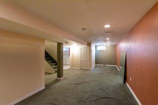 Photo 18: 11114 70 Avenue in Edmonton: Zone 15 House for sale : MLS®# E4264110