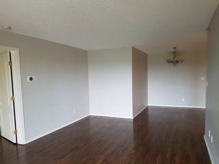 Photo 8: 201 9640 105 Street in Edmonton: Zone 12 Condo for sale : MLS®# E4264251