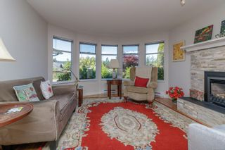 Photo 5: 6935 Shiner Pl in : CS Brentwood Bay House for sale (Central Saanich)  : MLS®# 877432
