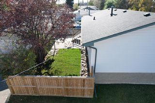 Photo 50: 9804 Alcott Road SE in Calgary: Acadia Detached for sale : MLS®# A1153501