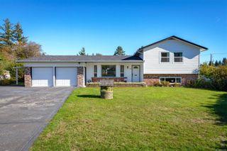 Photo 1: 2026 Hummingbird Pl in : CV Comox (Town of) House for sale (Comox Valley)  : MLS®# 858108