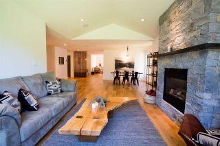 """Photo 8: 2594 PORTREE Way in Squamish: Garibaldi Highlands House for sale in """"GARIBALDI HIGHLANDS"""" : MLS®# R2189837"""