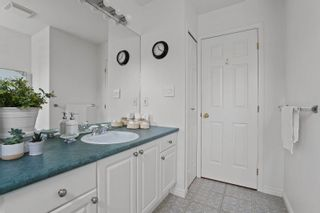 Photo 28: 1645 MCLEAN Drive in Vancouver: Grandview Woodland Townhouse for sale (Vancouver East)  : MLS®# R2623379