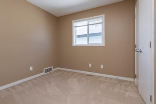 Photo 26: 60 COPPERPOND Road SE in Calgary: Copperfield Semi Detached for sale : MLS®# A1117009