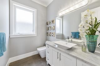 Photo 13: 3066 E 3RD Avenue in Vancouver: Renfrew VE House for sale (Vancouver East)  : MLS®# R2601226