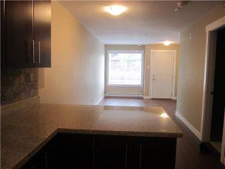 Photo 6: # 66 7428 14TH AV in Burnaby: Edmonds BE Condo for sale (Burnaby East)  : MLS®# V917495