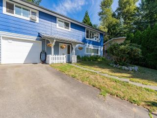 Photo 34: 8260 VIOLA Place in Mission: Mission BC House for sale : MLS®# R2615740