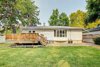 Photo 43: 90 Hounslow Drive NW in Calgary: Highwood Detached for sale : MLS®# A1145127
