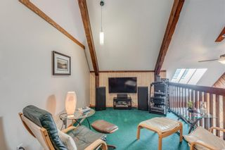 Photo 47: 781 Red Oak Dr in Cobble Hill: ML Cobble Hill House for sale (Malahat & Area)  : MLS®# 856110
