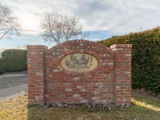 Photo 21: 38 807 RAILWAY Avenue: Ashcroft Apartment Unit for sale (South West)  : MLS®# 155069
