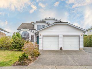 Photo 2: 5959 Devon Pl in : Na North Nanaimo House for sale (Nanaimo)  : MLS®# 863977