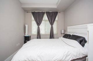 """Photo 13: 515 2495 WILSON Avenue in Port Coquitlam: Central Pt Coquitlam Condo for sale in """"ORCHID RIVERSIDE CONDOS"""" : MLS®# R2572512"""