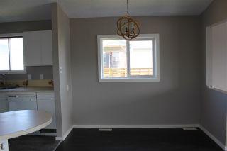 Photo 7: 5202 55 Street: Elk Point House for sale : MLS®# E4235317