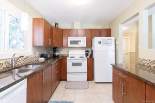 Photo 9: 2250 Malaview Ave in Sidney: Si Sidney North-East House for sale : MLS®# 838799