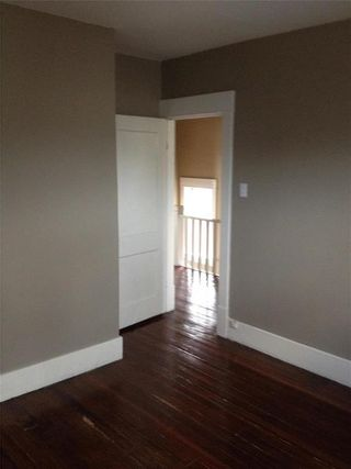 Photo 24: 656 Toronto Street in Winnipeg: West End Residential for sale (5A)  : MLS®# 202114012