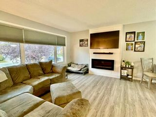 Photo 10: 101 Park Crescent in Dauphin: R30 Residential for sale (R30 - Dauphin and Area)  : MLS®# 202125015