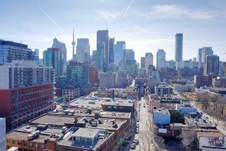 Photo 7: Lph13 320 E Richmond Street in Toronto: Moss Park Condo for lease (Toronto C08)  : MLS®# C4400863