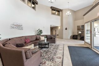 Photo 27: 135 52 CRANFIELD Link SE in Calgary: Cranston Apartment for sale : MLS®# A1032660