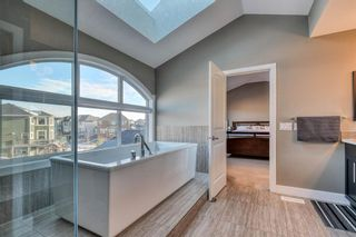 Photo 30: 68 Rainbow Falls Boulevard: Chestermere Detached for sale : MLS®# A1060904