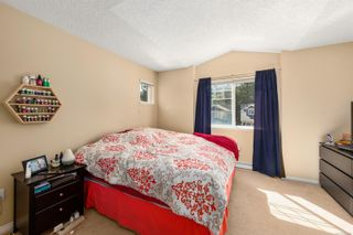 Photo 10: 3417 Pattison Way in : Co Triangle House for sale (Colwood)  : MLS®# 852302