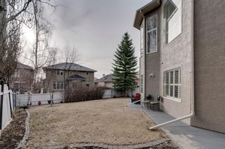 Photo 46: 23 Evergreen Rise SW in Calgary: Evergreen Detached for sale : MLS®# A1085175
