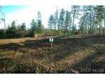 Property Photo: LOT 5 Sarah DR in SOOKE