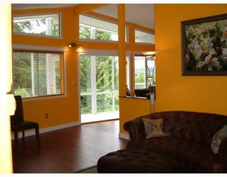 Photo 6: 1897 DAWES HILL Road in Coquitlam: Central Coquitlam House for sale : MLS®# V782314