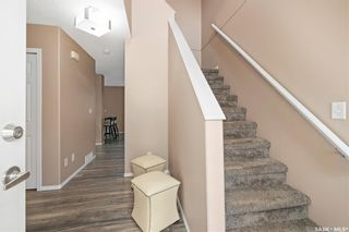 Photo 4: 9 215 Pinehouse Drive in Saskatoon: Lawson Heights Residential for sale : MLS®# SK864976