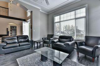 Photo 11: 8196 153 Street in Surrey: Fleetwood Tynehead House for sale : MLS®# R2122868