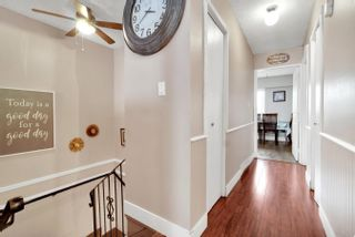Photo 8: 11 2241 MCCALLUM Road in Abbotsford: Central Abbotsford Townhouse for sale : MLS®# R2619744