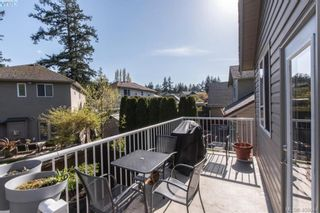 Photo 25: 3690 Wild Berry Bend in VICTORIA: La Happy Valley House for sale (Langford)  : MLS®# 812122