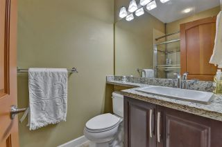 """Photo 20: 88 8068 207 Street in Langley: Willoughby Heights Townhouse for sale in """"YORKSON CREEK SOUTH"""" : MLS®# R2568044"""