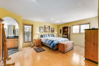 Photo 11: 1229 CALEDONIA Avenue in North Vancouver: Deep Cove House for sale : MLS®# R2545834