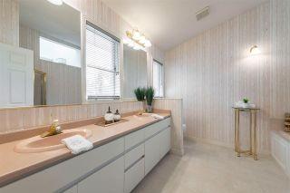 Photo 25: 230 OMAND Drive in Edmonton: Zone 14 House for sale : MLS®# E4239966