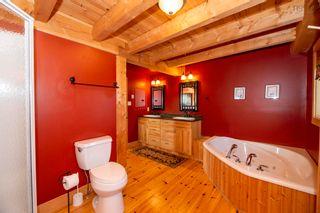 Photo 21: 38 Barnacle Road in Livingstone Cove: 301-Antigonish Residential for sale (Highland Region)  : MLS®# 202125902