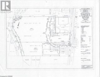 Photo 11: 70 HIGH Street in Collingwood: Vacant Land for sale : MLS®# 40082946