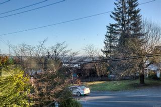 Photo 28: 404 Davis Rd in : Du Ladysmith House for sale (Duncan)  : MLS®# 863225