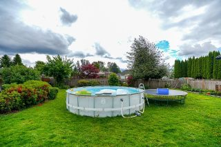 Photo 31: 46254 MCCAFFREY Boulevard in Chilliwack: Chilliwack E Young-Yale House for sale : MLS®# R2617373