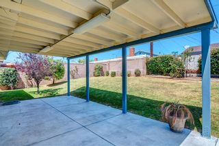 Photo 20: 10945 Arroyo Drive in Whittier: Residential for sale (670 - Whittier)  : MLS®# PW21114732