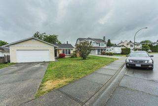 Photo 19: 20345 115 Avenue in Maple Ridge: Southwest Maple Ridge House for sale : MLS®# R2072649