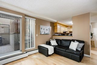 Photo 8: 3 821 3 Avenue SW in Calgary: Downtown Commercial Core Apartment for sale : MLS®# A1130579